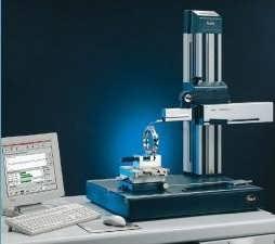 轮廓仪,形状测量仪