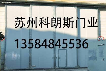 台州飞腾车间吊扇的成本价格