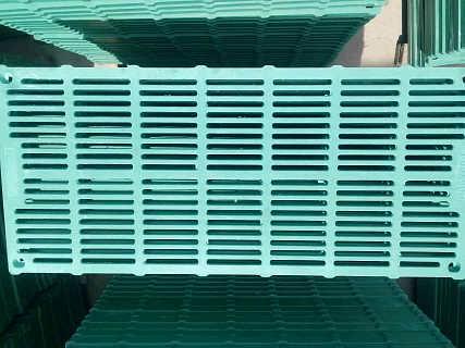 新乡漏粪板厂家批发全漏母猪漏粪板优质 保温复合漏粪板 复合漏粪板批发