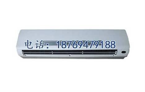 FP85风机盘管通辽风机盘管卡式风机盘管图