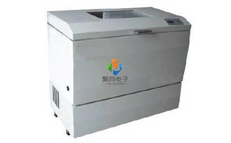 厦门培养摇床HNY-200B自产自销