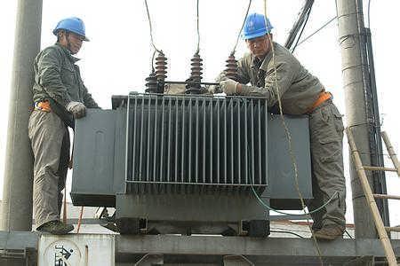 求购二手机电设备 废旧变压器电梯发电机组回收