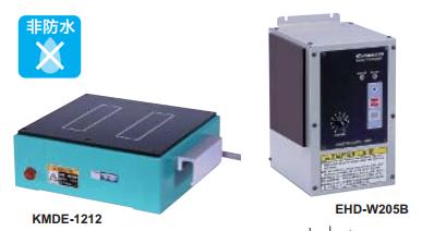 日本KANETEC强力KMDE-1212|KMDE-2525|KMDE-40-苏州能日工业设备有限公司
