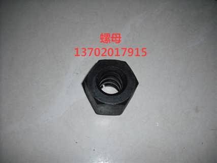 直径25高强度精轧螺纹钢性价比高