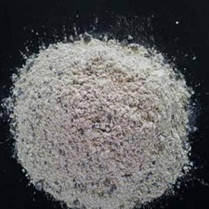 巩义耐酸浇注料生产厂家 用途与特性