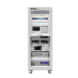 重磅推出DCDC转换器 引领科技前沿-苏州诺威特测控科技有限公司