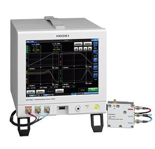 日置/HIOKI阻抗分析仪IM7581(100 kMHz300 MHz )