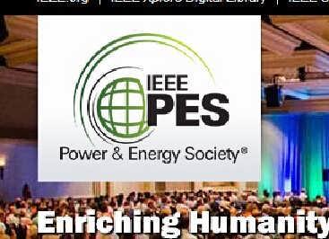 2018年美国国际电力展