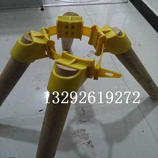 阜阳太和县树木支架厂家哪家好-霸州市欧诚园林绿化工程有限公司
