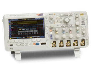 泰克DPO2022B-深圳市迈凯瑞仪器仪表有限公司