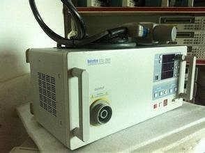NOISEKEN ESS-2002-深圳市迈凯瑞仪器仪表有限公司-