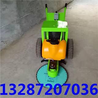 手推式混凝土切桩机 截桩机厂家直销-济宁路畅机械设备有限公司