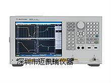 N5181B 是德N5181B信号发生器-深圳市福田区超利电子产品经营部