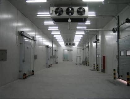 求购  全国冷库板大量回收 冷库回收 冷库设备回收