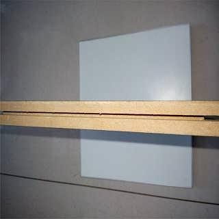 车展地台板,淋油板,UV板展览制作厂家