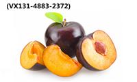 泰国水果进口批文费用