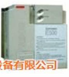 三菱变频器,三菱变频器销售,A74037KW三菱变频器