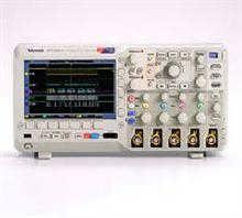 DPO2024B示波器-深圳市迈凯瑞仪器仪表有限公司-
