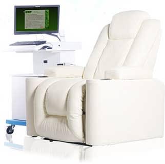 心理咨询室设备音乐放松椅厂家(湖南智心)