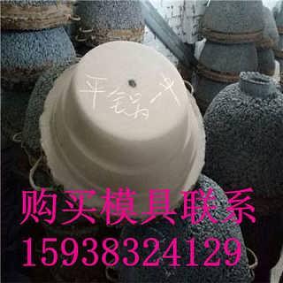 传统老式加厚铝壶纯铝烧水壶煤炉燃气灶开水壶倒铝制烧水壶模具