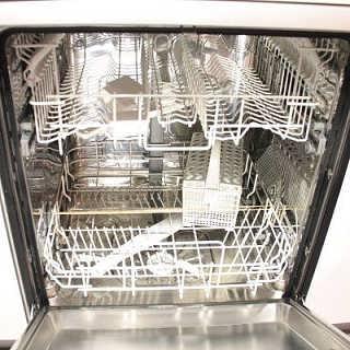 洗碗机进口海关估价