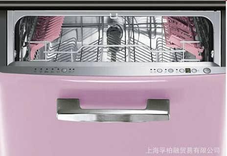 洗碗机进口海关审价