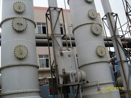 天津北京求购回收水泥厂设备回收搅拌站设备