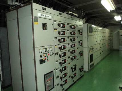 求购北京收购配电柜回收详细专业回收配电柜