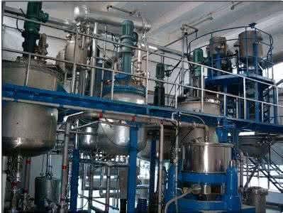 求购化工厂设备拆除北京专业厂子设备回收信息收购