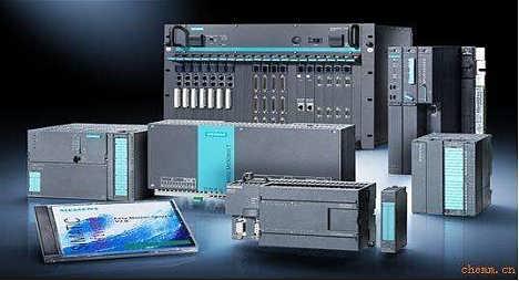 西门子CPU6ES74123HJ140AB0