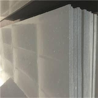 低价出售高密度聚乙烯板 UPE耐磨塑料板 白色黑色pe板