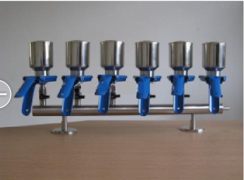 天津赛普瑞全不锈钢流动相有机相溶剂多联三联六联过滤器-天津赛普瑞实验设备有限公司