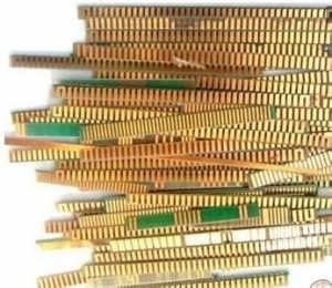 求购昆山废旧镀金废旧镀金线路板废旧镀金边角料回收