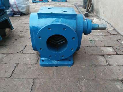 树脂泵用什么泵可以咨询宝图泵业