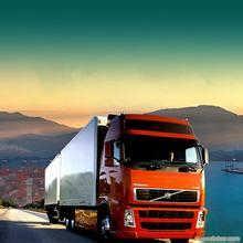 峡山到安徽省亳州市物流几天到-汕头市胜际货运有限公司