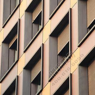 湘联卷帘窗和百叶窗两者的比较