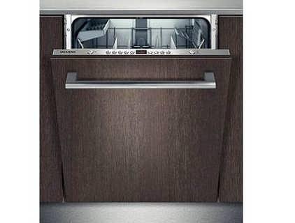 洗碗机进口清关操作流程