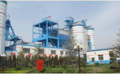 天津北京求购回收电子厂设备回收工厂设备