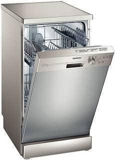 洗碗机进口报关复杂吗