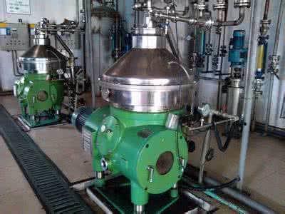 天津北京求购回收化工厂设备回收反应釜设备