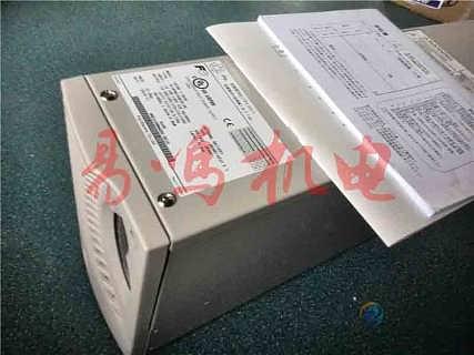 日本富士FUJI不间断电源 UPS电源报价 M-UPS015AD1B-UC图-南京易鸣机电设备有限公司营业部