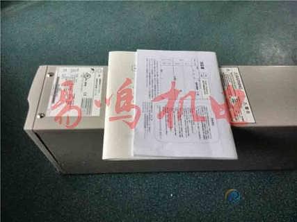 日本富士FUJI不间断电源装置 UPS电源价格M-UPS010AD1B-MF-南京易鸣机电设备有限公司营业部