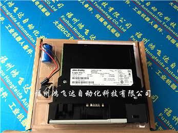 IAT26SM900产品供应商-福建鸿飞达自动化科技有限公司上海办