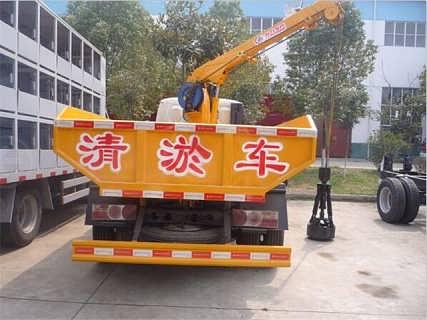 杭州萧山区cctv管道检测高压清洗管道-杭州杭伟市政工程有限公司-