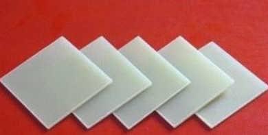 聚三氟氯乙烯板 白色PCTFE版 半透明PCTFE板