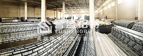淮北阳光房厂家气质在线带您亲近自然-江苏誉盛铂特建材科技有限公司网销部