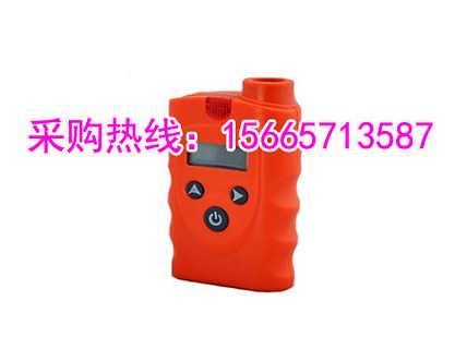 醋酸泄漏检测仪江西生产厂家|醋酸气体探测器技术参数