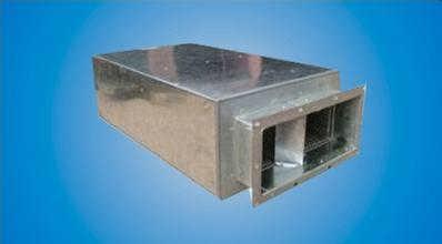 ZP100消声器厂家、价格、型号