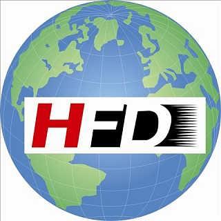 4WE6D6X/EG24K4电磁阀-福建鸿飞达自动化科技有限公司(销售总部)