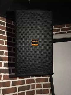 DM品牌JBL单元音箱,10寸娱乐音箱,高端娱乐场所推荐音箱-深圳市聆音音响有限公司市场部